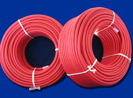 detonating cord fuse wiring diagram for you • detonating fuse exporters in kunming city by kunming rh exporters com explosive fuse cord detonating fuse comic