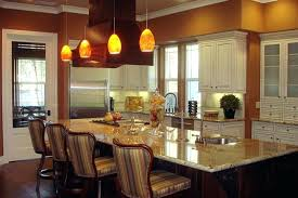 how high to hang pendant lights over dining room table tables