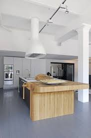 Butcher Design Ideas Modern Kitchen Design Ideas Collection With Butcher Block