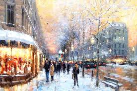100paproski1 famous artist watercolor artists new artists painting artists art painting