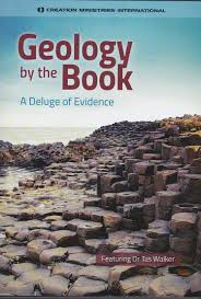 journal creation apologetics reformed christian apologetics the dvd geology by the book in this presentation dr tas walker explains how geology points to the biblical account of creation and the flood