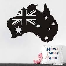 Small Picture Online Buy Wholesale wall art australia from China wall art