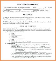 Business Sale Agreement Template Free Stunning Business Buy Sell Agreement Template Moonlust