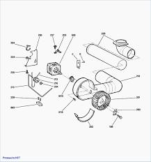 Funky emerson electric motor wiring schematic ornament electrical doerr motor lr22132 wiring diagram motor wiring generous
