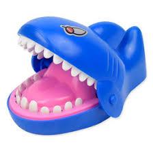 <b>Sharks</b> Toy Game UK