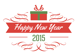 happy new year 2015 png. Brilliant New Happy New Year 2015 Png And New Year Png A