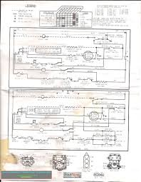 model m460 g wiring diagram model image wiring diagram wiring diagram for kenmore gas dryer the wiring diagram on model m460 g wiring diagram