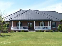 captivating house plans with tin roofs contemporary best rustic house plans with metal roof