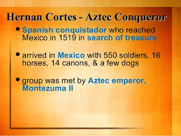 Hernan Cortes And Francisco Pizarro Venn Diagram Week 27 Day 2 Unit 7 Fall Of Aztec And Incas