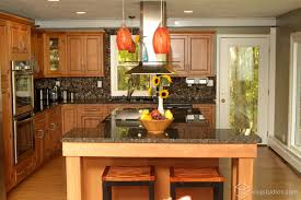 kitchen wall colors with maple cabinets. Paint Colors For Kitchens With Maple Cabinets F95X On Simple Home Decor Inspirations Kitchen Wall