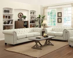 Living Room Furniture Leather And Upholstery Furniture Luxurious Leather Living Room Sofa Design On Budget How