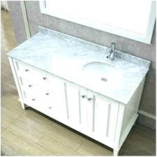 bathroom vanity 48 inch left offset bathroom vanity bathroom vanity with offset sink bathroom vanity with bathroom vanity 48