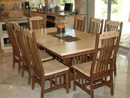 maple dining table chairs captivating dining room themes about heirloom fiddle back nutmeg maple