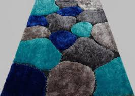 royal blue area rug incredible runner rugs brilliant for 12 mooreforcongress com royal blue area rugs royal blue area rug 5x7 royal blue area