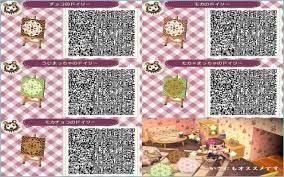 Acnl Wallpaper Qr Codes Picserio - Cute ...
