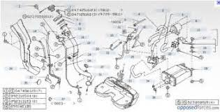 subaru impreza 2003 radio wiring diagram images subaru legacy 2003 subaru impreza wrx engine diagram circuit and