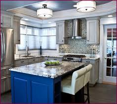 gorgeous kitchen lighting flush mount fixtures lighting design ideas kitchen light fixtures flush mount