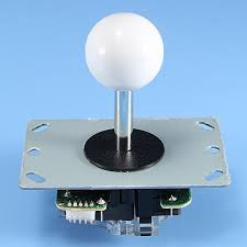product images gallery universal game console board diy arcade joystick control panel usb