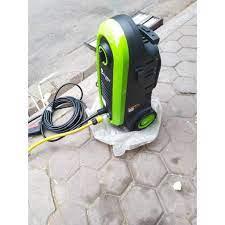 máy rửa xe Alien dáng đứng giảm chỉ còn 2,100,000 đ