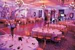 Sabina & Anthony Taliercio Wedding Dyker Beach Golf, NY