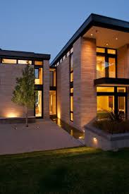 Small Picture 165 best Angies Architecture images on Pinterest Architecture
