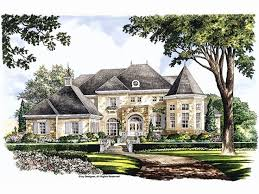 colonial house plans new french colonial house plans new french home plans simple floor plans of