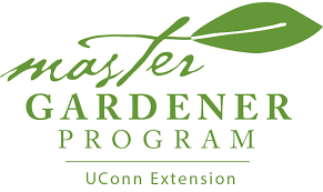 how to become a master gardener. Delighful Master UConn Extension Master Gardener Program Logo On How To Become A T