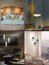 lighting for small spaces. layout 1 lighting for small spaces w