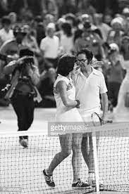 724 foto's en beelden met Bobby Riggs - Getty Images