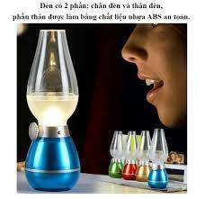 Đèn led dây cảm ứngĐèn thờ không dầu tích điện Đèn thờ cảm ứng Đèn bàn thờ  sạc điện dễ dàng sử dụng vô cùng thông minh: Mua bán trực tuyến Đèn bàn với  giá rẻ