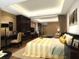 Master Bedroom Interior Decorating Bedroom Really Modern Interior Design For Bedrooms Interior