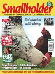 Small Holder Magazine Unique Smallholder Magazine Subscription Discount Magazines