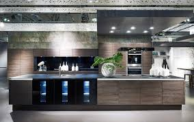 Modern Kitchen Cabinets In NYC Cool Modern Kitchen Cabinets Nyc
