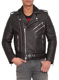white balmain jeans balmain leather jacket balmain wallet