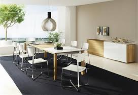 modern dining room decor. Modern Dining Room Decor Ideas Of Goodly Table Decorating Setsdesignideas Creative D