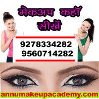 best makeup courses in delhi area