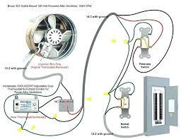 attic fan switch wiring great engine wiring diagram schematic • attic fan speed control natashamillerweb rh natashamillerweb com 2 speed attic fan switch whole house fan