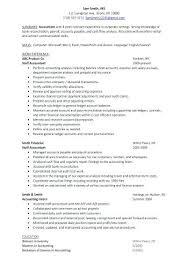 Graduate Mechanical Engineer Resume Sample Feat Graduate Mechanical ...