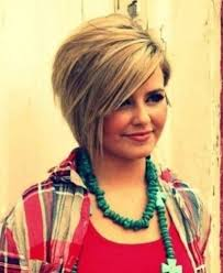 10 trendy short hairstyles for women with round faces best style for confidence