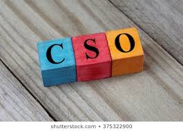 Cso Seating Chart With Seat Numbers Cso Images Stock Photos Vectors Shutterstock