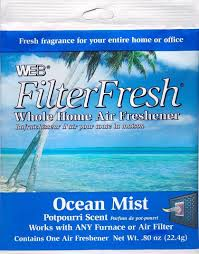 best air freshener for office. web filterfresh whole home ocean mist air freshener best for office