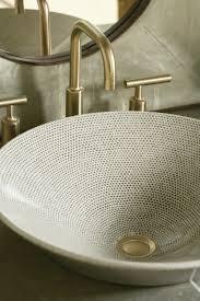 Kohler Designer Sinks Artist Editions Bathroom Sink Gallery Kohler Ideas