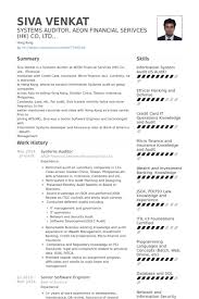 Resume Examples Paralegal Resume 5000 Free Professional