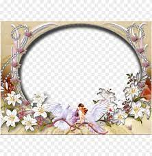 photo frame full hd free png image with