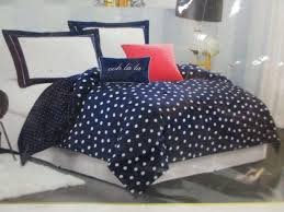 best 28 kate spade comforter sets kate spade new york