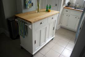 belmont kitchen island images inspirations and enchanting pictures bath crate barrel including charming assembly instructions