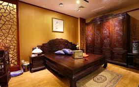 china bedroom furniture china bedroom furniture. Fine Bedroom Bedroom Furniture Design In China Intended China Bedroom Furniture