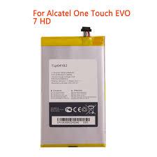 Alcatel One Touch EVO 7 HD battery ...