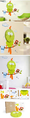 Small Picture Here Are 20 Creative Paper DIY Wall Art Ideas To Add Personality