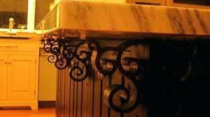 corbels for granite countertops stunning ikea quartz countertops wood corbels for corbels for granite countertops beautiful cement countertops
